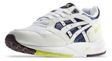 Chaussures ASICS pour homme Pointure 44,5