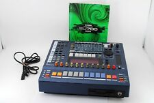 Yamaha SU700 Sampler Sequencer W/125V Power Supply Japan Tokyo Tested