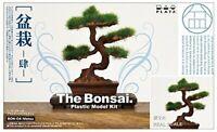 Platz 1/12 the-bonsai Shushi plastic BON-04