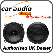 Rockford Fosgate R1525X2 - 13cm 80W 2-way Car Speakers