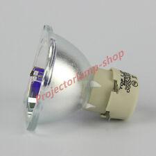 Original BenQ 5J.J3T05.001 Lamp For Projector MS614/MS615//MX615/MX710
