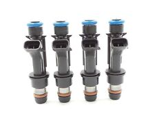 2004-05 Chevy Aveo Suzuki Swift 1.6L Flow-matched Fuel Injectors Shipped Today!