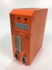 ifm ASI-DP-Controller AC1006