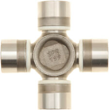 Universal Joint-Life Series(SPL) Spicer 5-1350X