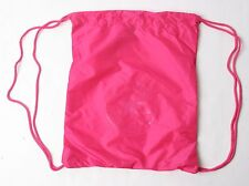 Converse Playmaker Gym Sack Bag (Hot Pink)
