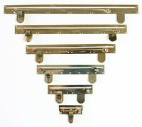Medal Mounting Pin / Bar / Brooch for Court or Swing Mounting Full Size Medals