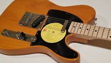Record Pickguard Fender Telecaster or Esquire Tele Rolling Stones Keith Richards