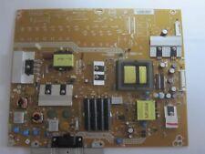 Philips 40 PFL 3107 K02 - Austausch Netzteil  715G5246-P03-000-002H