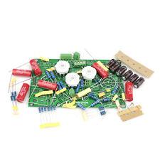 PRT03A Kit DIY Tube Preamp Pre C22 Circuit Electronic Board