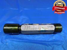New Listing1189 Amp 1190 Pin Plug Gage Go No Go 11875 0015 1 316 30201 11890 11900
