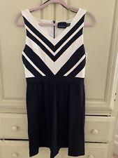 Cynthia Rowley Dress, Medium