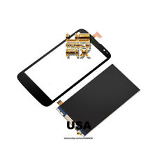 USA For BLU Studio G D790 D790U D790L D790Q LCD Display + Touch Screen Digitizer