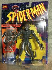 Spider-Man Alien Spider Slayer 1996