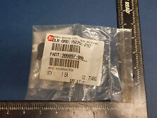 BT 306097-000 Micro Switch V7-2B17D8-201 11Amp 1/3(.33)Hp 125Volt 2 Blade 306097