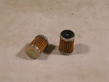 GF470 Fuel Filter,Set of 2,5651802,Gas Filter,NOW FREE SHIPPING!!!!!!!!!!!!!!!!!
