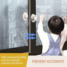 BabysicherheitsschuWG Kindersicherung Kühlschrankschloss