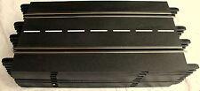 Gerade Geraden Standardgeraden Carrera Evolution Digital 124  8 STÜCK Z-