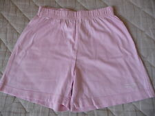 SHORT ROSE CLAIR TAILLE 4 ans – Marque Décathlon Baby