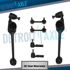 Front Lower Control Arm Rear Sway Bars Saturn SC SC1 SC2 SL SL1 SL2 SW1 SW2