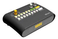 Korg KR Mini Rhythm - Drum Machine With Built In Speaker