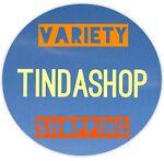 TINDASHOP