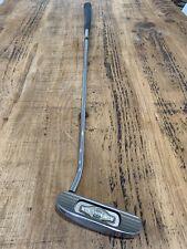 RARE Callaway Golf Big Bertha Blade Putter - Ladies Gems Right Handed
