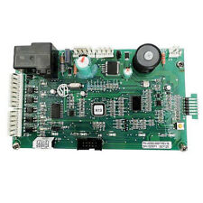 Pentair Pool Heater NA LP Series Control Board PCB Replacement Kit (Open Box)