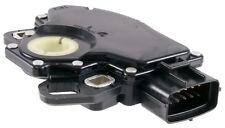 Neutral Safety Switch fits 1997-2007 Mercury Grand Marquis Marauder  WELLS