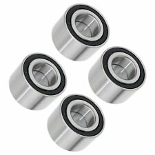 05-16-CAN-AM-OUTLANDER-ALL-4-WHEEL-BEARINGS-KIT-fit-1000-800-650-570-500-400-33