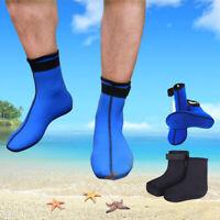 Surfing  Swim Pool Sport Beach Sandals Swimming Socks Neoprene Snorkeling Boots