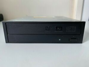 HITACHI HL DATA MODEL GH50N DVD REWRITER DRIVE SATA TESTED! FREE SHIPPING!