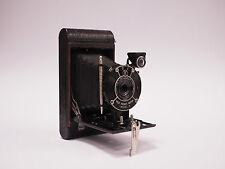 Kodak Vest Pocket Camera Model B
