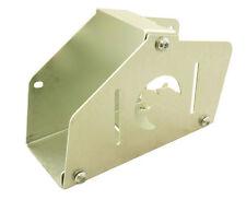 Wildbear Defender TD5 / TDCi fuel filter guard   LS7561