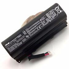Original A42N1403 Batterie ASUS ROG G751 G751JT G751JY GFX71J GFX71JY GFX71JT