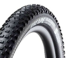 Goodyear Escape 29x2.6 Tubeless Ready EN Ultimate Folding Bicycle Tire  TPI: 240
