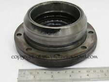 BMW 7 series E38 91-04 V12 M73 rear diff differential side shaft mount bearing