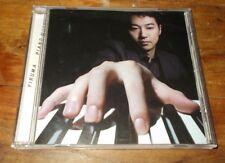 YIRUMA PIANO MUSEUM CD LIKE NEW