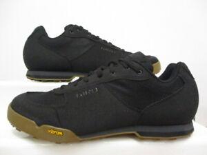 Giro Rumble VR MTB Cycling Shoes Mens  UK 10 US 11 EUR 45 REF SF1148*