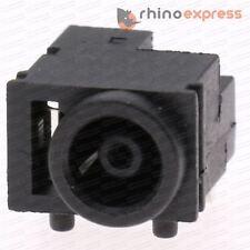 Toma de carga red hembra toma de corriente DC Jack para Samsung x10 v20 v25 vm6000 vm7000