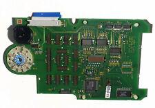 PCA KEYBOARD A03 658-3003 REV E FOR FLUKE DSP-2000