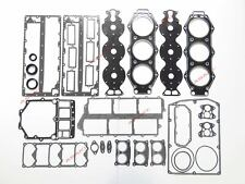 For YAMAHA Outboard 150 HP Gasket Kit C150TLRU 6G5-W0001-A3-00, 18-4404