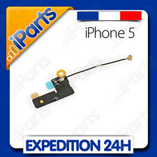 NAPPE ANTENNE WIFI - IPHONE 5