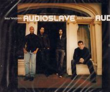 Audioslave(CD Single)Original Fire-Epic-828768797525-EU-2006-New