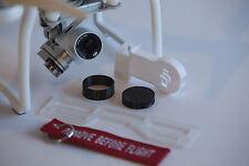 DJI Phantom 3 Standard - Deluxe Flight Kit WHITE (Standard ver only)