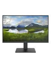 Brand New Dell D2721H 27