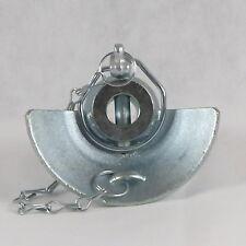 Fangkugel mit Schale Kugelfangschale Unterlenker Kugel Kat. II-I Kat 2-1 Neu