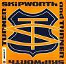 "SKIPWORTH AND TURNER i miss it 12 BRW 151 uk 4th and broadway 1989 12"" PS EX/EX"