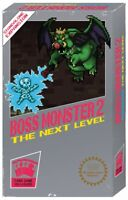 BGM0003 Brotherwise Games Boss Monster 2: The Next Level