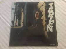 TARZEN Tony Brown SLP 4353 BMC Records soft Rock Private NEW SEALED lp vinyl