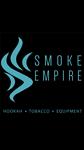 Smoke Empire